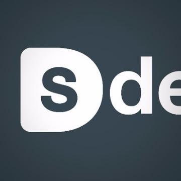 DefSpace Beats