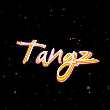 tangzonthebeat