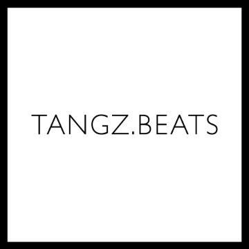 tangz.beats