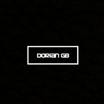 dorian gb