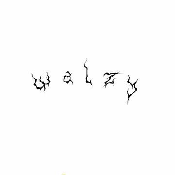 walzy.