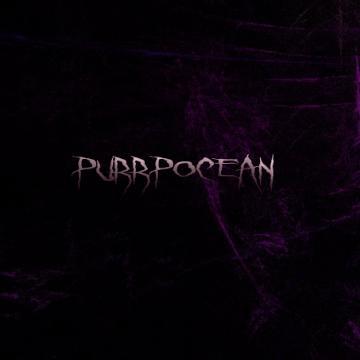 PURRPOCEAN
