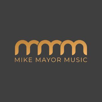 Mike Mayor