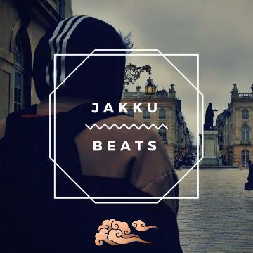 Jakku Beats
