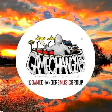 GameChangers Music Group