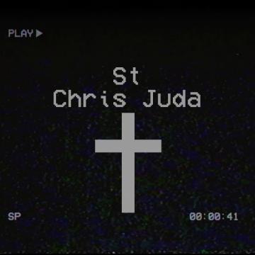 St. Chris Juda