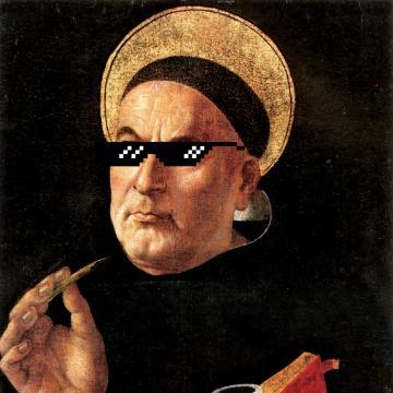 Thomist