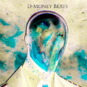 D-Money Beats