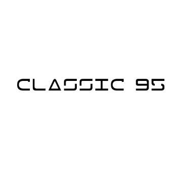 Classic95