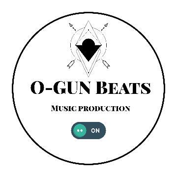 O-GUN Beats