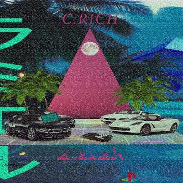 C.Rich