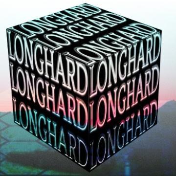 DJ Longhard