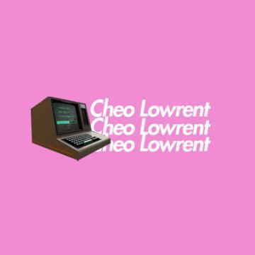 Cheo Lowrent