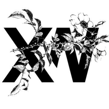 X.WILSON