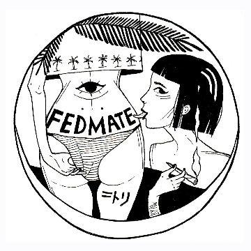 Fedmate