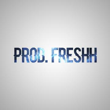 Freshh