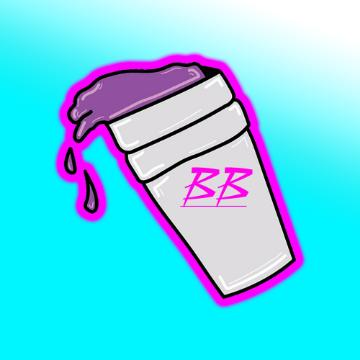 Big Bromethazine