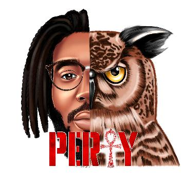 Perty