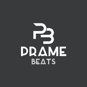 pramebeats