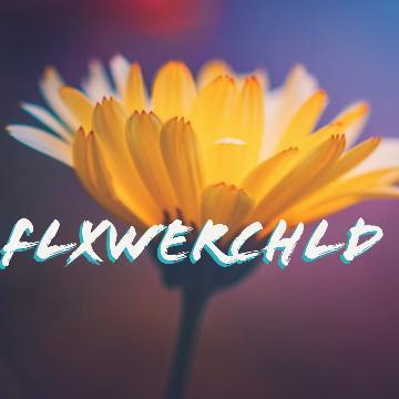 FLXWERCHLD
