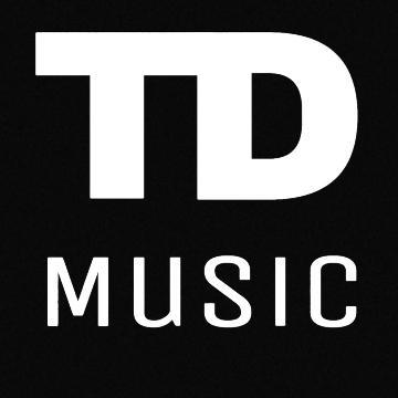 TD Music