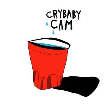 Crybaby Cam