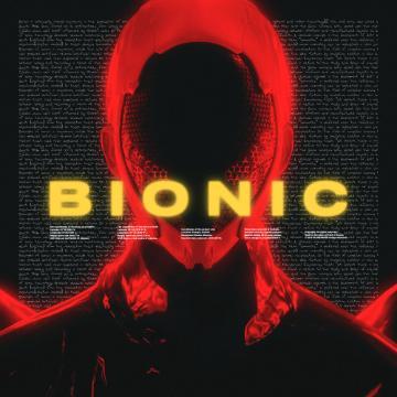 beatsbybionic