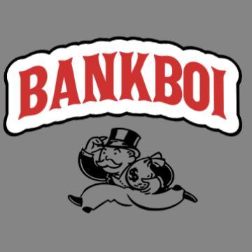 BANKBOI OTB