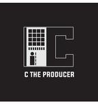 C.TheProducer