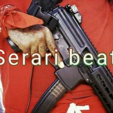 Serari Beats