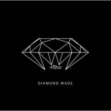 Diamond Made