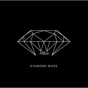 Diamond Made