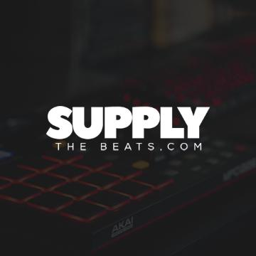 SupplyTheBeats