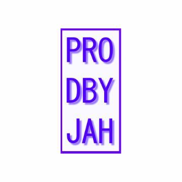 Prod. By Jah