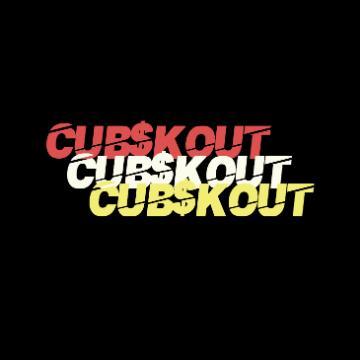 Cub$kout