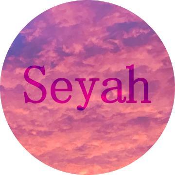 PROD.Seyah