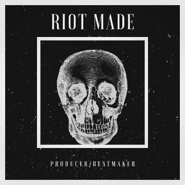 Riot Made