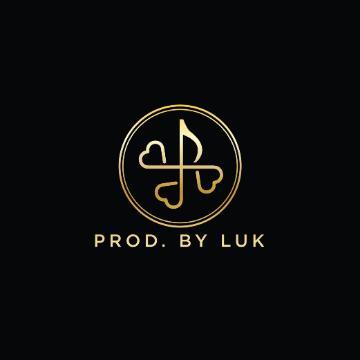 Prod. by Luk