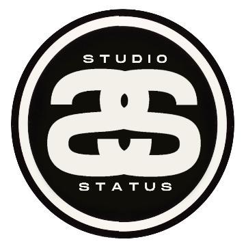 Studio Status