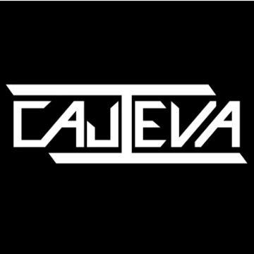 CAJIEVA