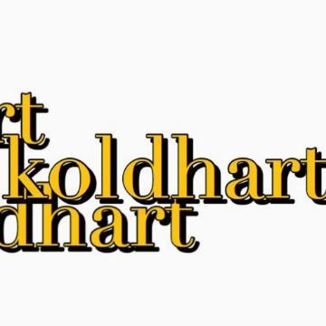 koldhart