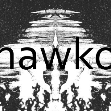 HAWKO