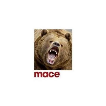 MACE BEATS