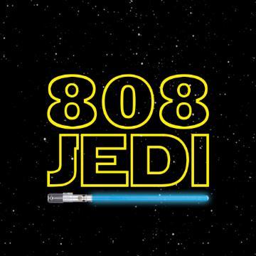 808Jedi