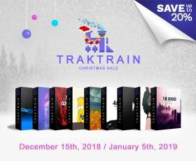 https://shop.traktrain.com/