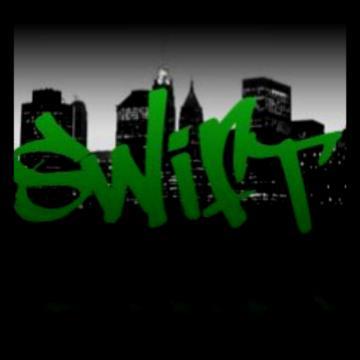 Swift Beatz