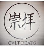 CVLT BEATS