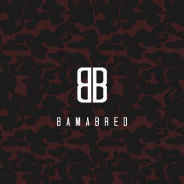 BamaBred