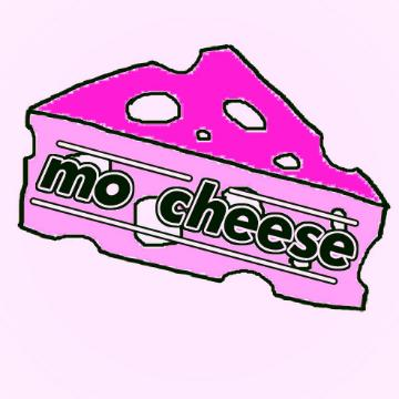 MO CHEESE GANG