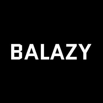 BALAZY